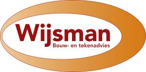 Wijsman Bouw en Tekenadvies